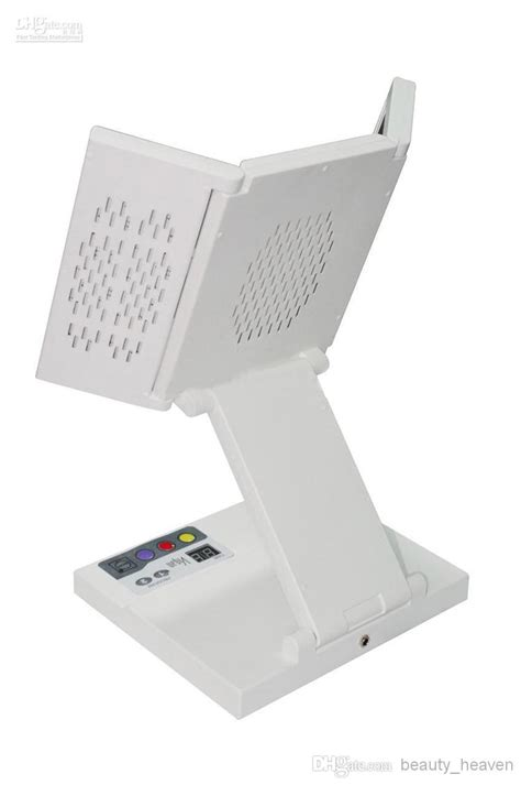 light therapy machine pdt equipment light therapy home use photon treatment