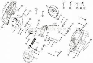 Ryobi P730 Parts List And Diagram   Ereplacementparts Com
