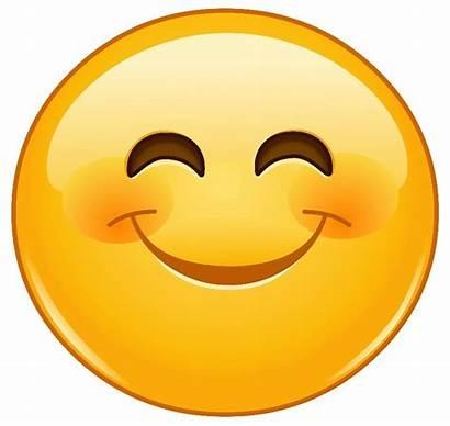 Bingo Emojis Told Emoji Welcome Relax Comfortable