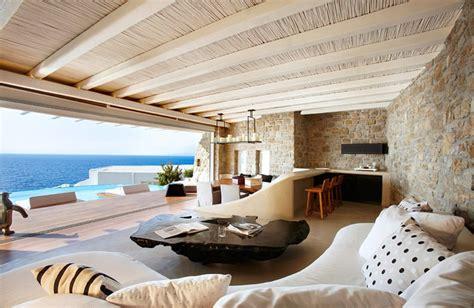 cavo tagoo great cosmopolitan luxury suite hotel