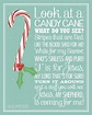 Pin on Christmas Help