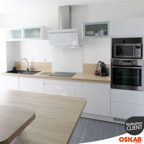 meuble cuisine scandinave les 20 meilleures idées de la catégorie cuisine blanche et