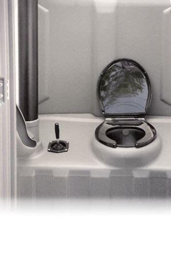 construction flush portable toilet portable restroom