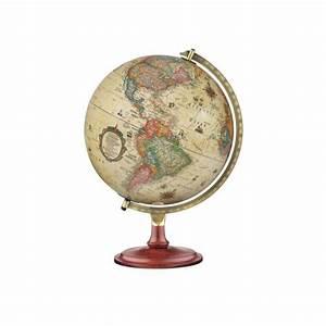 Globen Und Karten : scanglobe globus voyager ~ Sanjose-hotels-ca.com Haus und Dekorationen