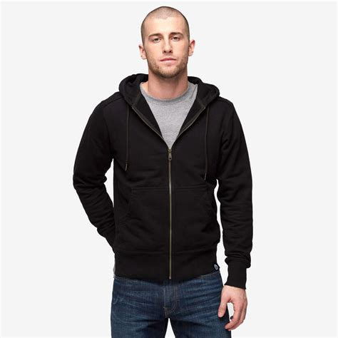 sweater with hoodie zip hoodie for