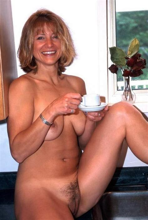Mature Sex Older Women Free Pics