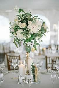 Fleurs Pas Cher Mariage : comment d corer le centre de table mariage ~ Nature-et-papiers.com Idées de Décoration