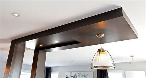 plafond de cuisine design plafond de cuisine design 1 cuisine moderne kirafes