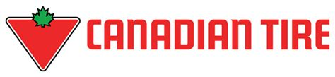 list     canadian company logos brandongaillecom