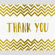 Picture Of Thank You Desicommentscom