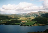 By, Norway - Wikipedia