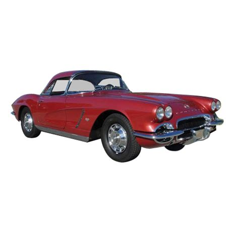 car maintenance manuals 1953 chevrolet corvette parking system 1953 1954 1955 1956 1957 1958 1959 1960 1961 1962 corvette servicing guide repair manual