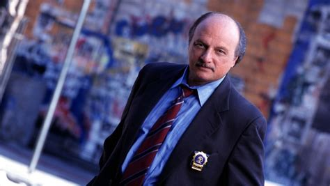 abc developing tv sequel  nypd blue video