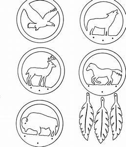 Decorative Scroll Saw Ornamental Patterns Free Download