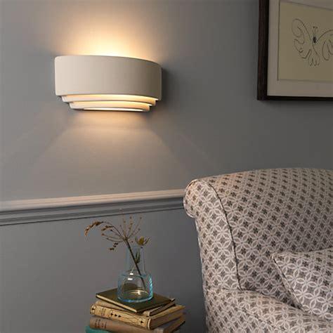 buy astro amalfi wall light lewis