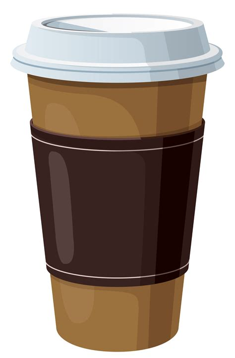 Coffee Cup Clipart Coffee Cup Coffee Mug Clip Free Vector For Free