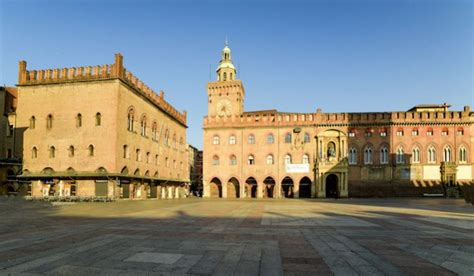 university  bologna educational institutions