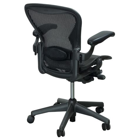 masina de spalat pret romania aeron office chair used