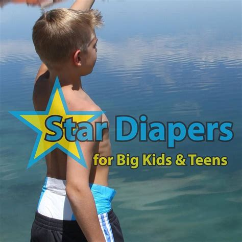 Image Result For Star Diapers For Boys 2015 Artofit