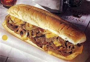Cheesesteaks Recipes — Dishmaps