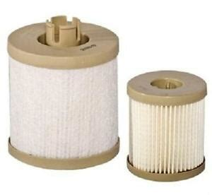 Purolator Fuel Filter Duramax Diesel by Diesel Fuel Filter Ebay
