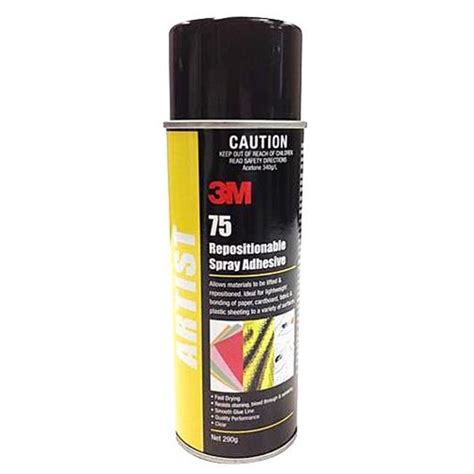 3m Spray Upholstery Adhesive by Spray Adhesives