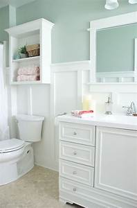 25 best ideas about lowes paint colors on pinterest With kitchen cabinets lowes with 2 inch circle stickers