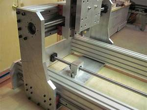 Best 25 Homemade Cnc Router Ideas On Pinterest Homemade