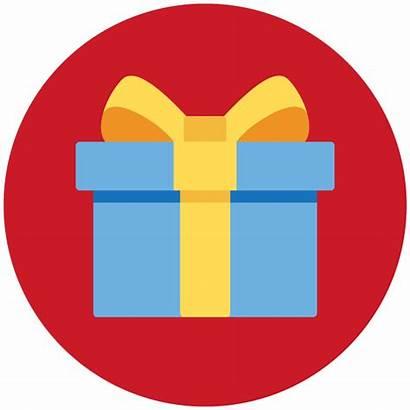Rewards Icon Gift Card Reward Icons Tony