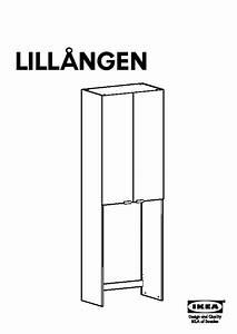 Meuble Machine à Laver Ikea : meuble machine laver ikea ~ Melissatoandfro.com Idées de Décoration