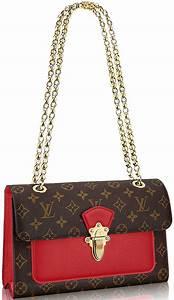 Designer Bad Accessoires : louis vuitton victoire bag reviews luxury designer handbags and accessories ~ Sanjose-hotels-ca.com Haus und Dekorationen