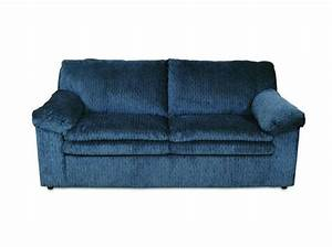 england furniture swain full sleeper sofa england With england sectional sofa sleeper