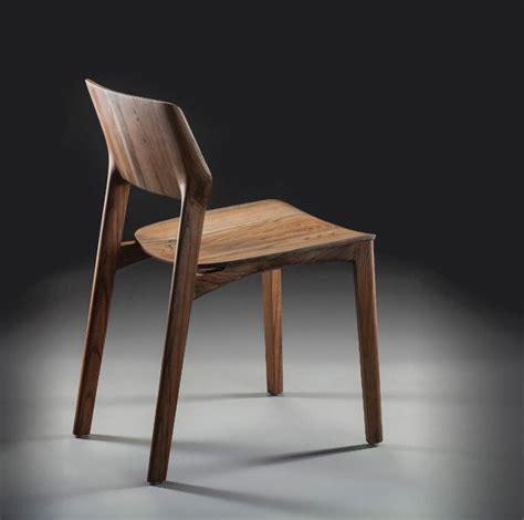 silla de madera oscura sillas  bancos sillas sillas