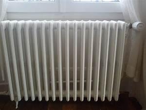 Purger Un Radiateur En Fonte : radiateur d finition c 39 est quoi ~ Premium-room.com Idées de Décoration