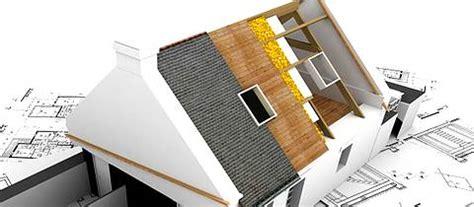 prix d une isolation exterieure maison devis isolation thermique ext 233 rieur ite