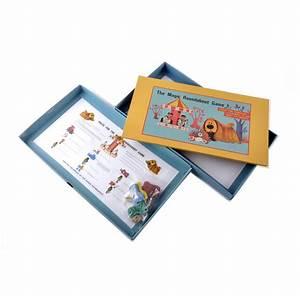 Retro Tv Board : the magic roundabout the classic 1960s children 39 s psychedelic tv series retro board game ~ Orissabook.com Haus und Dekorationen
