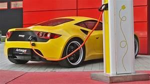 Turbo Electrique Voiture : v hicules lectriques les ventes augmentent blog voitures ~ Melissatoandfro.com Idées de Décoration