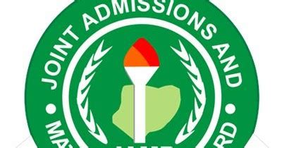 jamb direct entry sales form registration closing date