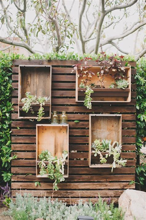 plante cuisine decoration decoração de jardins