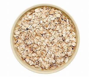 What's Healthiest: Steel-Cut, Rolled, or Instant Oats?