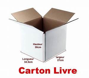 Carton De Déménagement Pas Cher : boutique c 39 est pas cher cartons d m nagement ~ Melissatoandfro.com Idées de Décoration