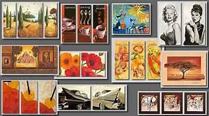 Bilder Im Rahmen : wandbilder keilrahmen kunstdrucke leinwandbilder von rahmen kunst ~ A.2002-acura-tl-radio.info Haus und Dekorationen