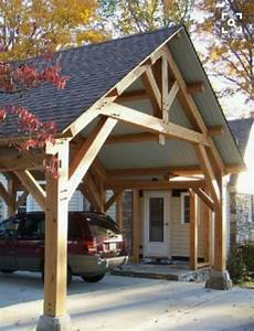 Garage Carport Kombination : 14 best carports images on pinterest carport garage carport plans and building a carport ~ Sanjose-hotels-ca.com Haus und Dekorationen