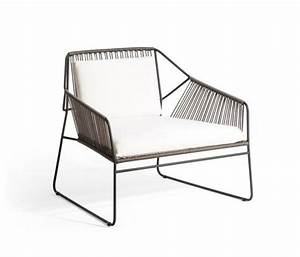 lounge sessel garten interesting mit hocker studio With garten planen mit balkon lounge sessel