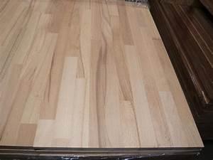 Leimholzplatte Buche 27 Mm : buche keilgezinkt leimholzplatten massivholzplatten platten zubeh r holz damrosch ~ One.caynefoto.club Haus und Dekorationen