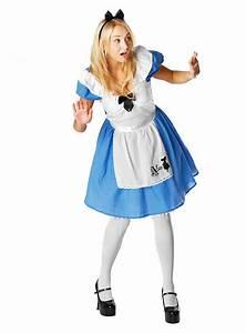 Hase Alice Im Wunderland Kostüm : alice im wunderland kost m ~ Frokenaadalensverden.com Haus und Dekorationen