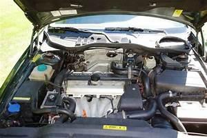 Sell Used 1998 Volvo V70 Glt Wagon 4-door 2 4l Awd Turbo