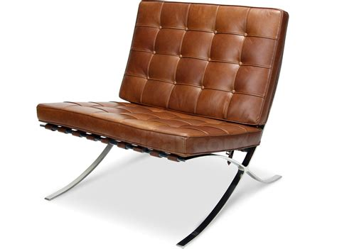 Low price guarantee and expert service for knoll. Barcelona Bench / Barcelona Chair White   eBay - Materi ...