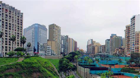 File:Modern Lima - city skyline.jpg - Wikimedia Commons