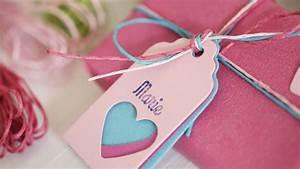 Geschenke Richtig Verpacken : geschenke zum kindergeburtstag sch n verpacken papierdrachen ~ Markanthonyermac.com Haus und Dekorationen